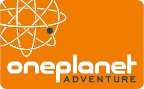 One planet adventure